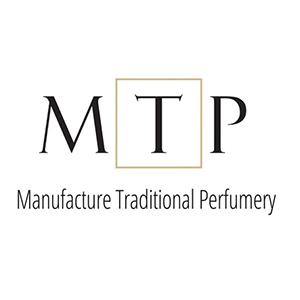 Tabacora Parfums Logo