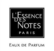 L`Essence des Notes