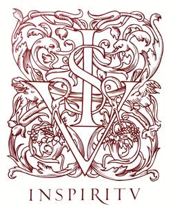 Inspiritu Logo