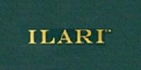Ilari Logo