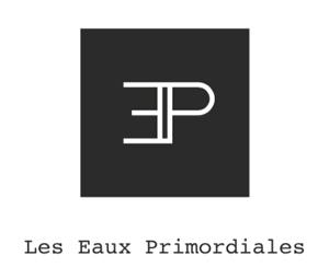Les EAUX Primordiales