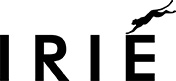 Irie Logo