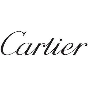 Парфюмерия от Cartier