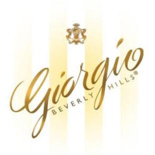 Giorgio Beverly Hills
