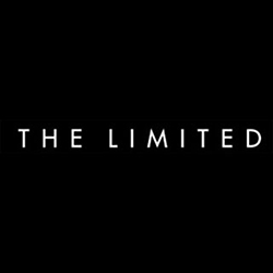 The Limited Logo