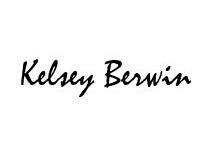 Kelsey Berwin