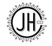 J. Hannah Co. Logo