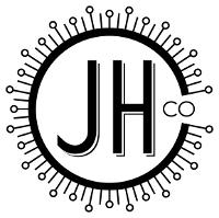 J.Hannah Co.