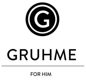 Gruhme