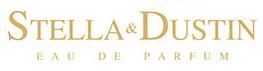 Stella & Dustin Logo