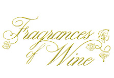 Fragrances of Wine