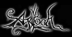 Agallocha