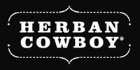 Herban Cowboy