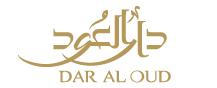 Dar Al Oud