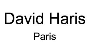 David Haris