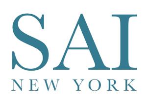 SAI New York Logo