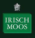 Irisch Moos