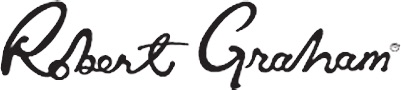 Robert Graham Logo