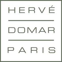 Hervé Domar