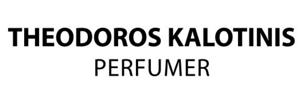 Theo Parfums Logo