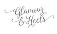 Glamour & Heels