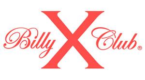 BillyXClub