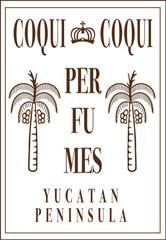 Coqui Coqui