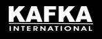 Kafka International