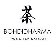 Bohdidharma