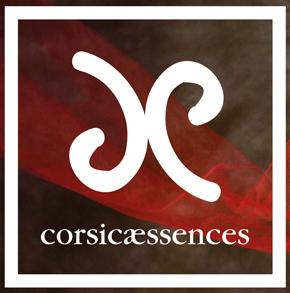 Corsica Essences