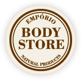 Emporio Body Store
