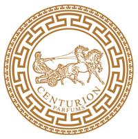 Centurion Parfums Logo