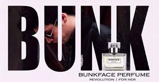 Bunkface
