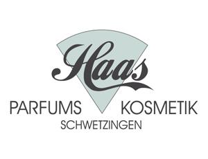 Haas Parfum