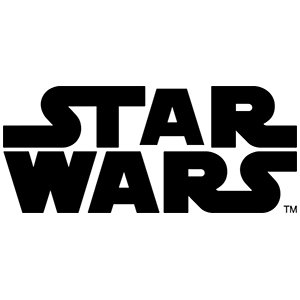 Star Wars Perfumes Logo