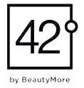 Fragrance 42