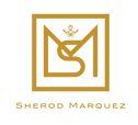 Sherod Marquez Artisan Perfumes Logo
