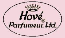 Hové Parfumeur, Ltd.