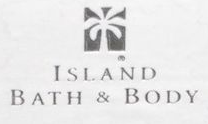 Island Bath and body