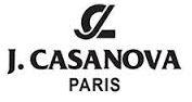 J. Casanova Logo