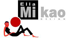 Ella Mikao
