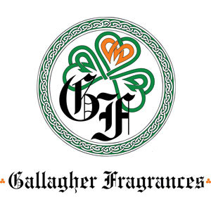 Gallagher Fragrances