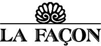 La Facon