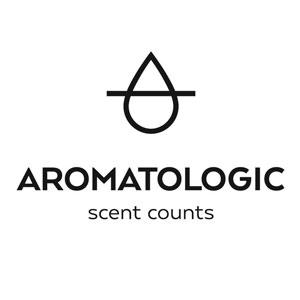 Aromatologic