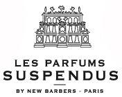 Les Parfums Suspendus