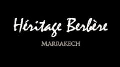 Heritage Berbere