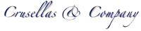 Crusellas & Company
