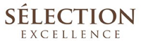 Sélection Excellence Logo