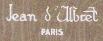 Jean d`Albret