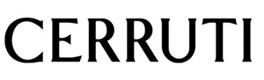 Парфюмерия от Cerruti